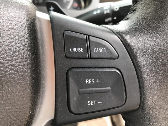 XS 4WD メモリーナビ クルーズコントロール ETC(28枚目)