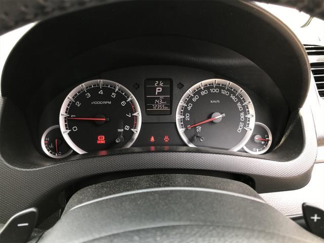 XS 4WD メモリーナビ クルーズコントロール ETC(29枚目)