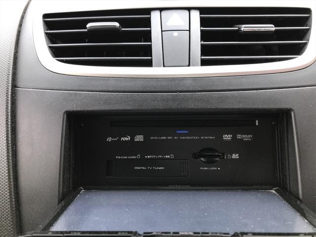 XS 4WD メモリーナビ クルーズコントロール ETC(34枚目)