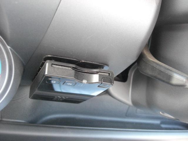 ホンダ フィット A キーレス CDオーディオ ETC車載器 ABS 記録簿