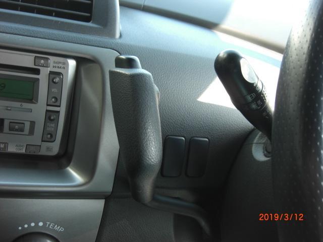 Z Xバージョン 4WD ワンオーナー 禁煙車 CD MD(10枚目)