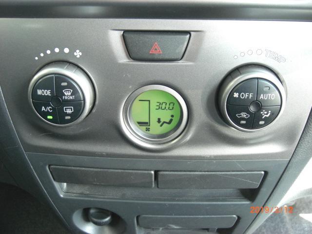Z Xバージョン 4WD ワンオーナー 禁煙車 CD MD(16枚目)