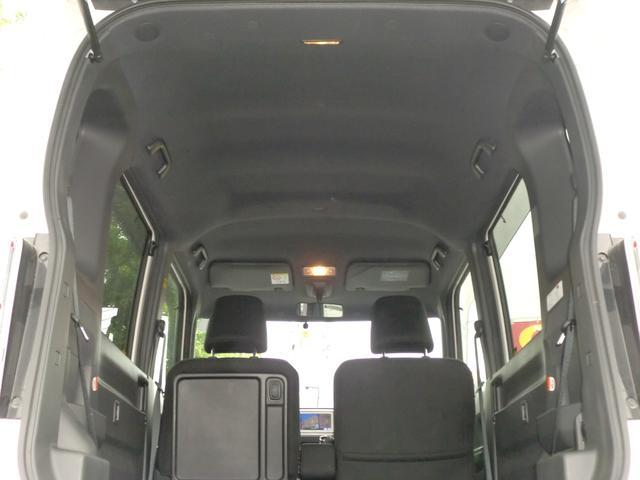 「ダイハツ」「ウェイク」「コンパクトカー」「山梨県」の中古車29