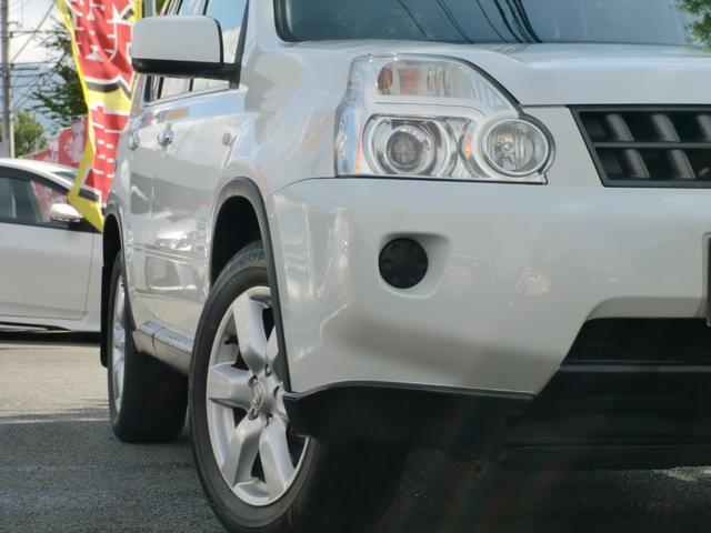 20Xt  4WD ワンオーナー 撥水シート シートヒーター(4枚目)