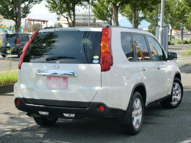 20Xt  4WD ワンオーナー 撥水シート シートヒーター(10枚目)