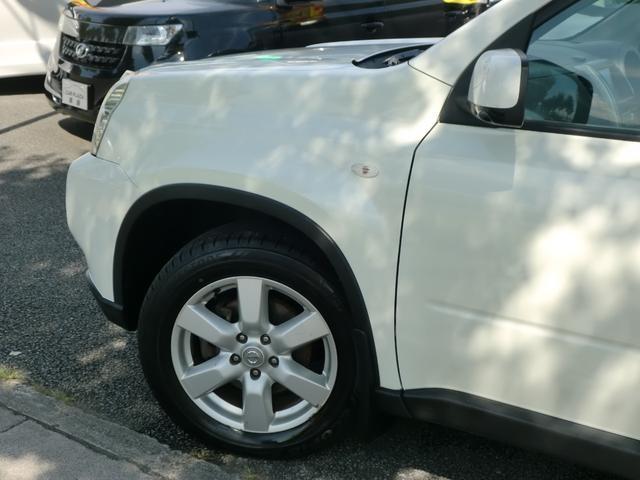20Xt  4WD ワンオーナー 撥水シート シートヒーター(11枚目)