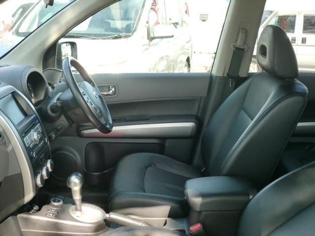 20Xt  4WD ワンオーナー 撥水シート シートヒーター(13枚目)