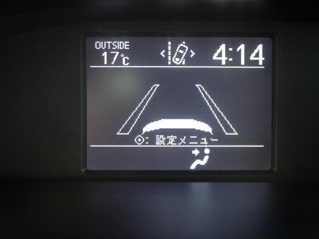 「トヨタ」「ヴォクシー」「ミニバン・ワンボックス」「山梨県」の中古車25