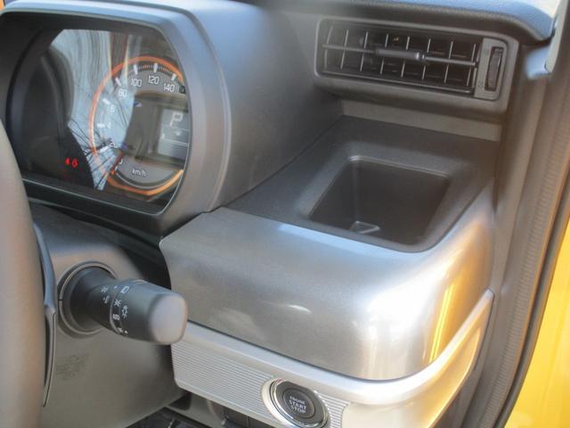 「スズキ」「スペーシアギア」「コンパクトカー」「山梨県」の中古車22