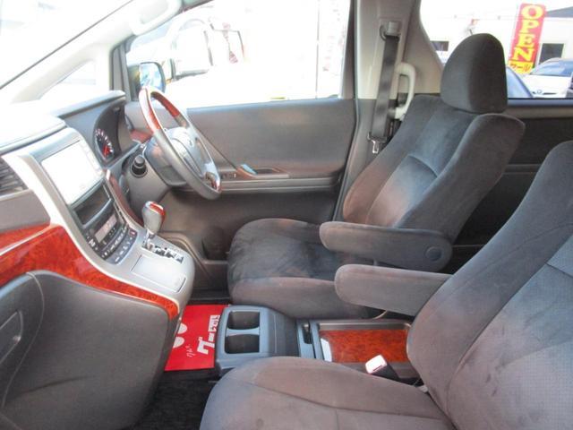 「トヨタ」「アルファード」「ミニバン・ワンボックス」「山梨県」の中古車34
