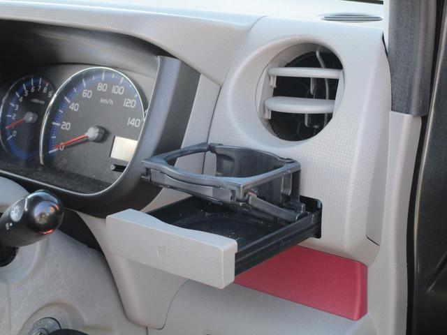 「ダイハツ」「ムーヴコンテ」「コンパクトカー」「山梨県」の中古車30