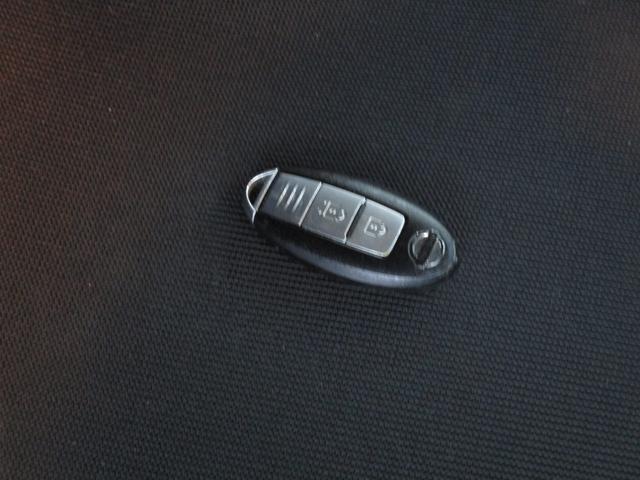 「日産」「キューブ」「ミニバン・ワンボックス」「山梨県」の中古車26