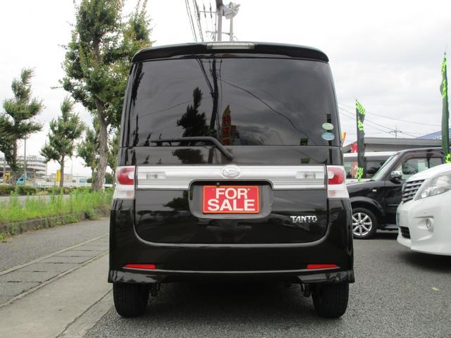 「ダイハツ」「タント」「コンパクトカー」「山梨県」の中古車36
