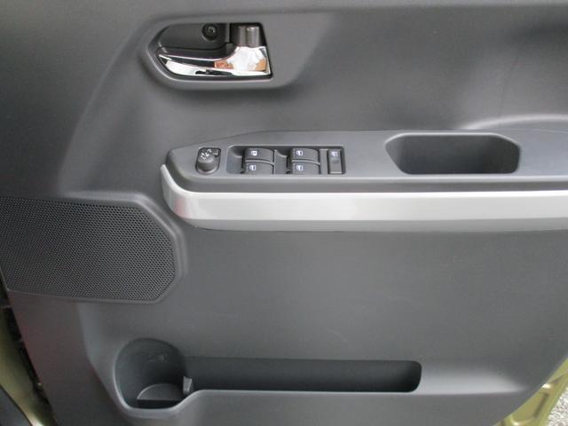 「ダイハツ」「ウェイク」「コンパクトカー」「山梨県」の中古車35