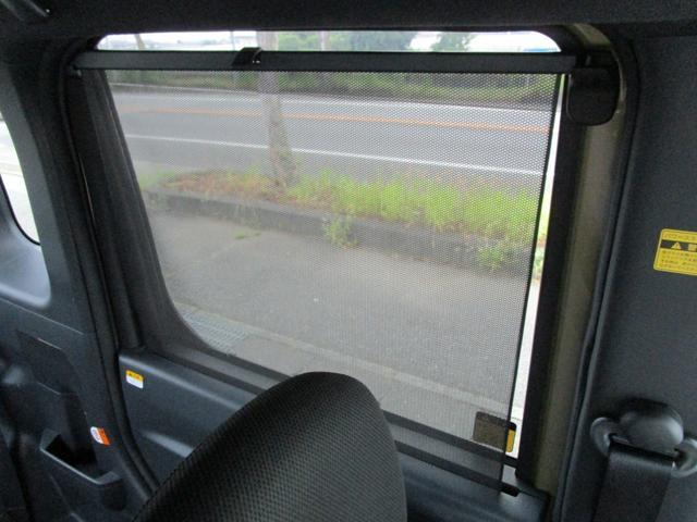 「ダイハツ」「ウェイク」「コンパクトカー」「山梨県」の中古車40