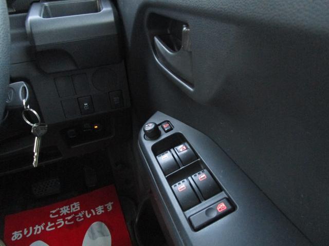 D 社外15インチアルミ 社外ナビTV CD録音機能 DVD再生(25枚目)