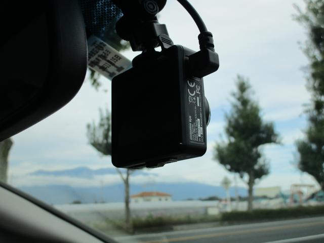 13G・Fパッケージ 走行41.525km ドライブレコーダー 動画再生 Bluetooth アイドリングストップ(17枚目)