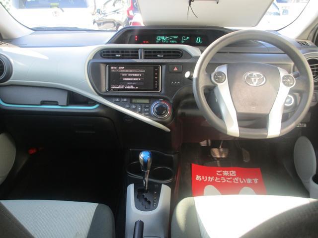 S 純正エアロ 純正16インチアルミ 大型ルーフスポイラー LEDヘッドライト ヘッドライトウォッシャー Bluetooth CD録音機能 走行43.825km(22枚目)