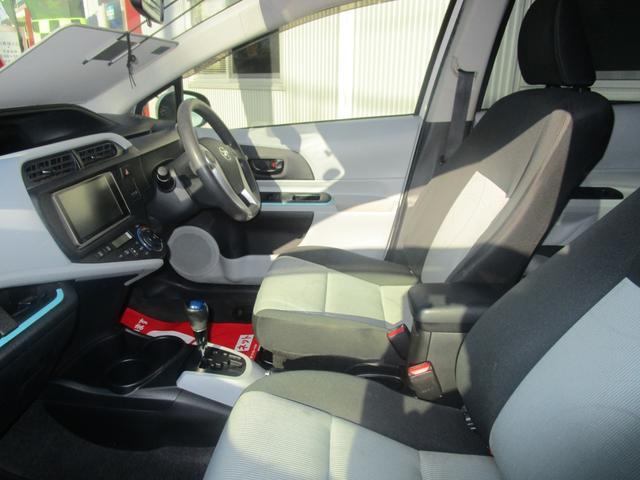 S 純正エアロ 純正16インチアルミ 大型ルーフスポイラー LEDヘッドライト ヘッドライトウォッシャー Bluetooth CD録音機能 走行43.825km(23枚目)