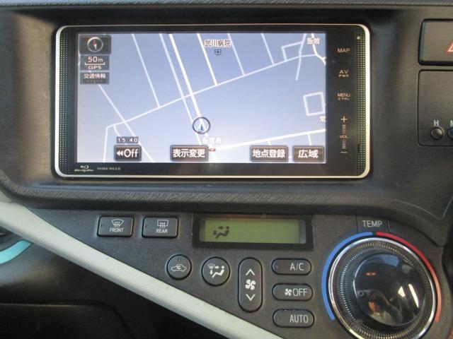 S 純正エアロ 純正16インチアルミ 大型ルーフスポイラー LEDヘッドライト ヘッドライトウォッシャー Bluetooth CD録音機能 走行43.825km(24枚目)
