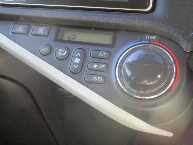S 純正エアロ 純正16インチアルミ 大型ルーフスポイラー LEDヘッドライト ヘッドライトウォッシャー Bluetooth CD録音機能 走行43.825km(25枚目)