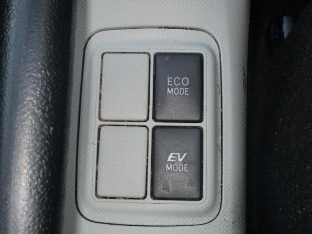 S 純正エアロ 純正16インチアルミ 大型ルーフスポイラー LEDヘッドライト ヘッドライトウォッシャー Bluetooth CD録音機能 走行43.825km(27枚目)