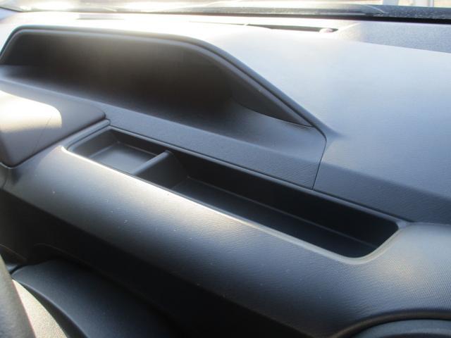 S 純正エアロ 純正16インチアルミ 大型ルーフスポイラー LEDヘッドライト ヘッドライトウォッシャー Bluetooth CD録音機能 走行43.825km(30枚目)