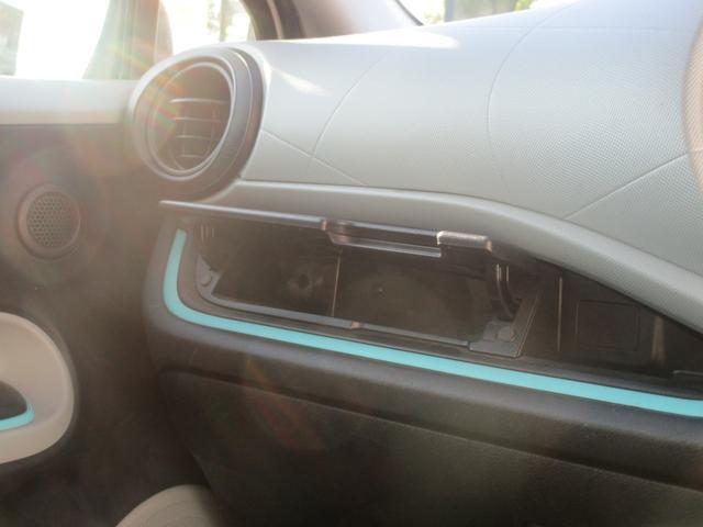 S 純正エアロ 純正16インチアルミ 大型ルーフスポイラー LEDヘッドライト ヘッドライトウォッシャー Bluetooth CD録音機能 走行43.825km(32枚目)