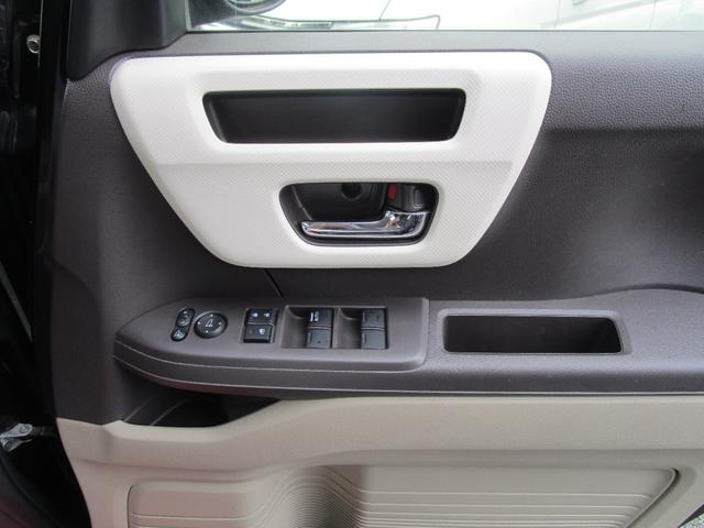 G・Lターボホンダセンシング 両側パワースライドドア LEDヘッドライト パドルシフト アイドリングストップ クルーズコントロール レーンアシスト 衝突軽減ブレーキ サイドブラインド 純正ナビ ETC車載器 Bカメラ G Lターボ(29枚目)