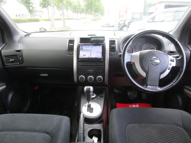 20GT ディーゼルターボ 4WD 令和4年11月車検 純正18インチアルミ 社外ナビTV CD録音機能 DVD再生 Bluetooth(16枚目)