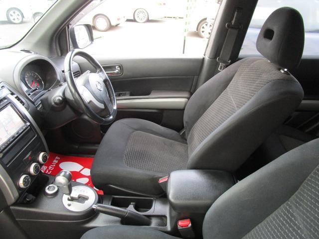 20GT ディーゼルターボ 4WD 令和4年11月車検 純正18インチアルミ 社外ナビTV CD録音機能 DVD再生 Bluetooth(17枚目)