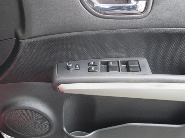 20GT ディーゼルターボ 4WD 令和4年11月車検 純正18インチアルミ 社外ナビTV CD録音機能 DVD再生 Bluetooth(25枚目)