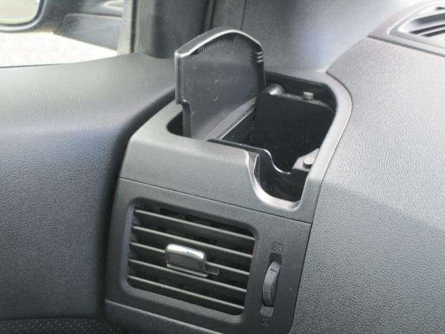 20GT ディーゼルターボ 4WD 令和4年11月車検 純正18インチアルミ 社外ナビTV CD録音機能 DVD再生 Bluetooth(27枚目)