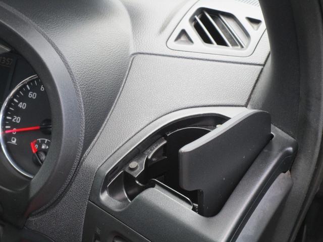 20GT ディーゼルターボ 4WD 令和4年11月車検 純正18インチアルミ 社外ナビTV CD録音機能 DVD再生 Bluetooth(28枚目)