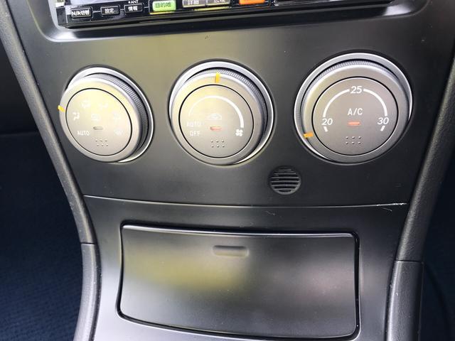 WRX STi 4WD 6速MT ナビ ETC 17AW(12枚目)