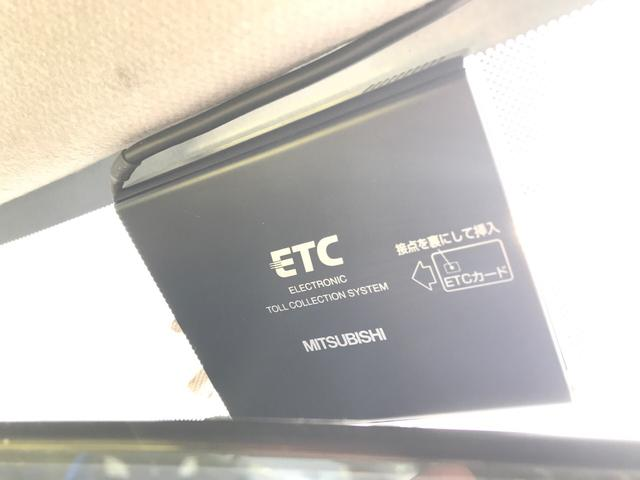 WRX STi 4WD 6速MT ナビ ETC 17AW(16枚目)