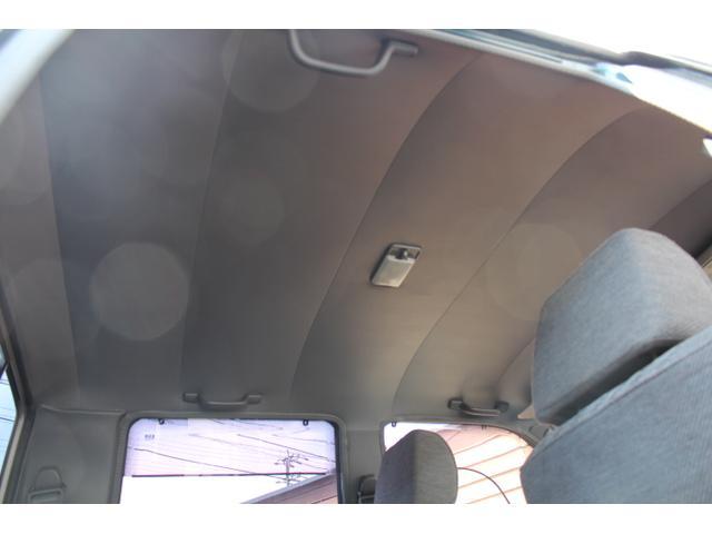 「トヨタ」「ハイラックスピックアップ」「SUV・クロカン」「長野県」の中古車15