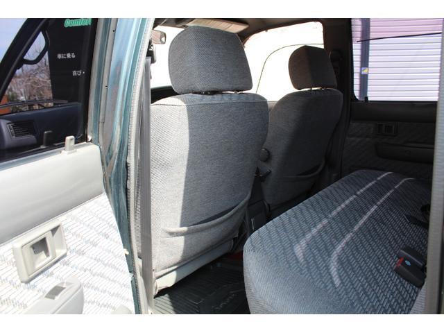 「トヨタ」「ハイラックスピックアップ」「SUV・クロカン」「長野県」の中古車17