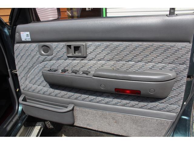 「トヨタ」「ハイラックスピックアップ」「SUV・クロカン」「長野県」の中古車19