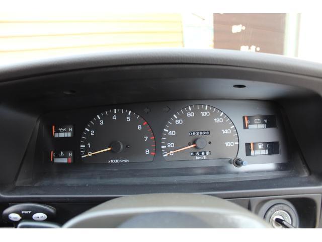 「トヨタ」「ハイラックスピックアップ」「SUV・クロカン」「長野県」の中古車36