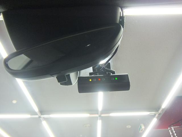 911カレラGTSインテリアLEDヘッドライト(9枚目)