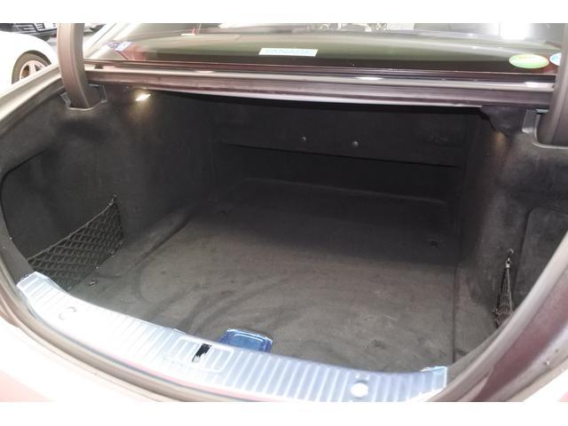 S550ロングAMGPKGパノラマルーフ(17枚目)