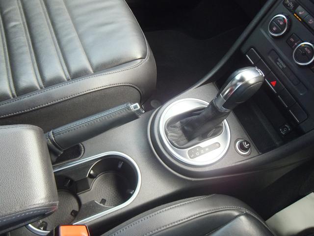 「フォルクスワーゲン」「VW ザビートル」「クーペ」「長野県」の中古車11