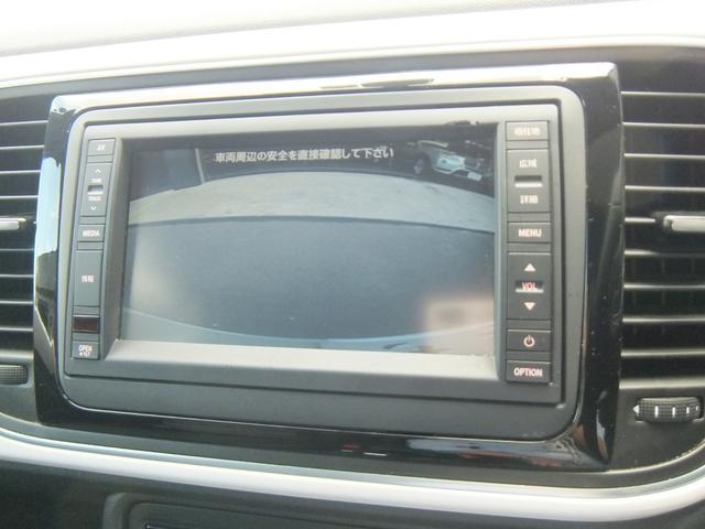 「フォルクスワーゲン」「VW ザビートル」「クーペ」「長野県」の中古車13