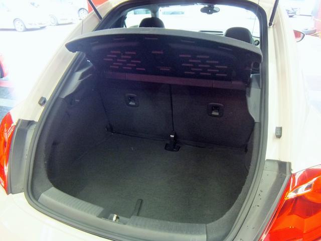 「フォルクスワーゲン」「VW ザビートル」「クーペ」「長野県」の中古車14