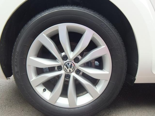 「フォルクスワーゲン」「VW ザビートル」「クーペ」「長野県」の中古車15