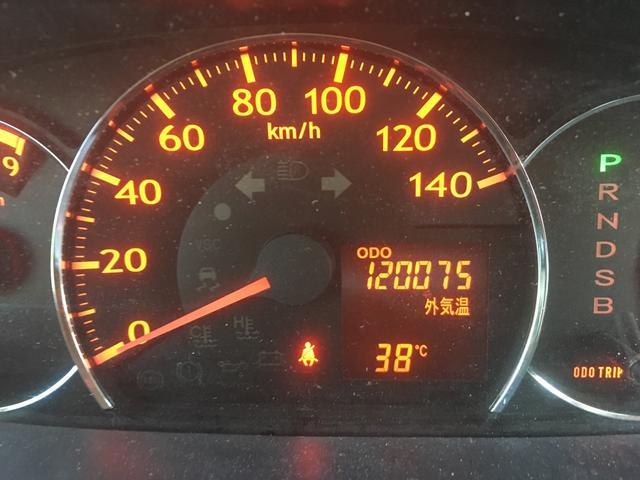 ダイハツ ムーヴ カスタム RS キーレス エンジンスターター ETC