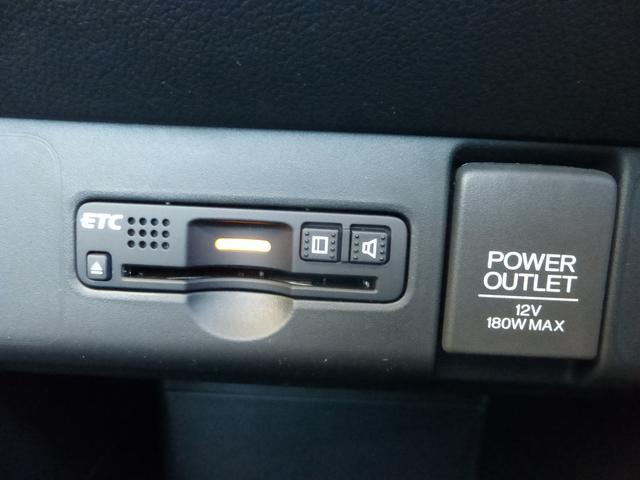ホンダ N BOXカスタム G・Lpkg Bカメラ HID オートリトラミラー ETC
