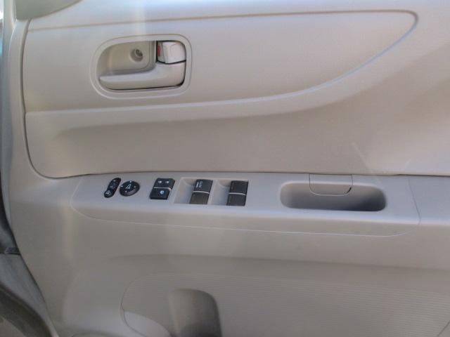 G2WD社外ナビETCスマートK(14枚目)