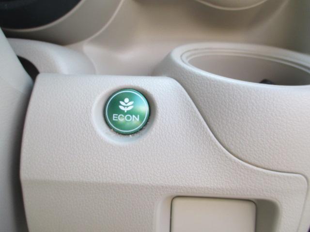 G2WD社外ナビETCスマートK(16枚目)